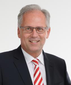 Richard Bartsch